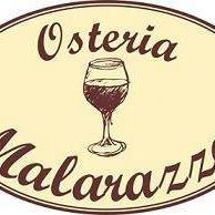 Osteria Malarazza