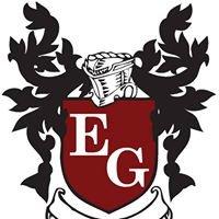 East Georgia Tax Services