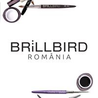 BrillBird Oradea