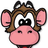 Monkey Town Veghel
