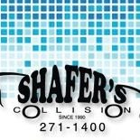 Shafer's Collision Repair Center