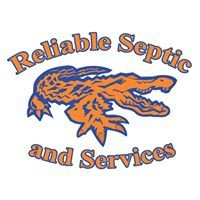 Reliable Septic & Services