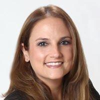 Janice Ciaccio, Realtor