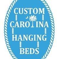 Custom Carolina Hanging Beds LLC