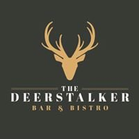 The Deerstalker Bar & Bistro, KellysPortrush