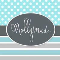 MollyMade