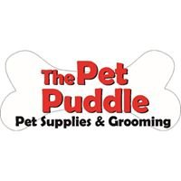 The Pet Puddle