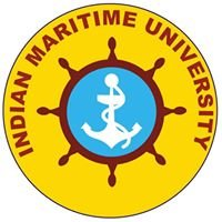 T.S. Chanakya,Indian Maritime University(IMU)