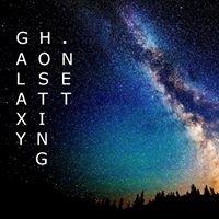 GalaxyHosting.Net