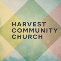 Harvest Community Church-Pontoon Beach