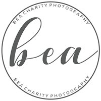 Bea Charity Photography