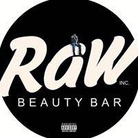 Raw Beauty Bar Inc.