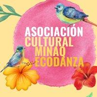 Asociación Cultural Minaq - Ecodanza