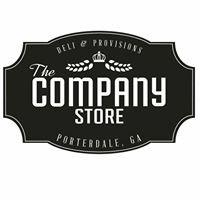 The Company Store Deli and Provisions