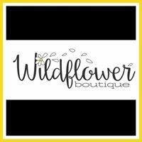 Wildflower Boutique Rapid City