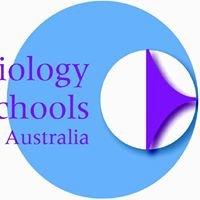 Kinesiology Schools Australia