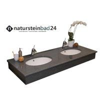 natursteinbad24
