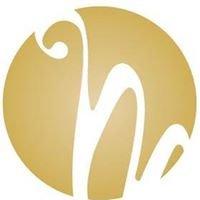 Clinique Maguire Médecine Vétérinaire Inc