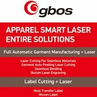 GBOS LASER Export Office