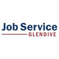 Job Service Glendive