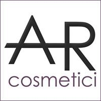 AR Cosmetici di Raffaele Antoci