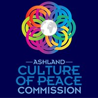 Ashland Culture of Peace Commission