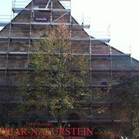 Germar-Naturstein GmbH & Co. KG