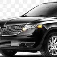 Princeton Elite Car Service