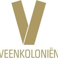 VVV Veenkoloniën/Veendam