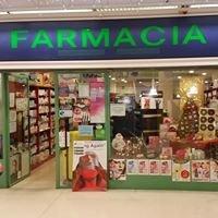 Farmacia Del Pianeta -  Centro Commerciale Vialarga