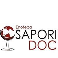 RistoEnoteca Sapori Doc Pozzallo