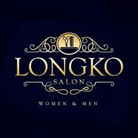 Longko Salon