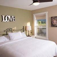 Klippers Guest Suites