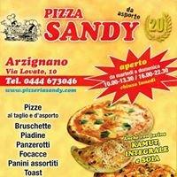 Pizzeria Sandy Arzignano