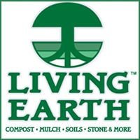 Living Earth - Katy Freeway (West Houston)