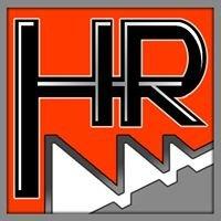 HR - Menuiserie MULOT