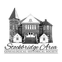 Stockbridge Area Genealogical/Historical Society