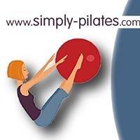 Simply Pilates Genève