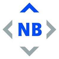 NB Branding & Promotions