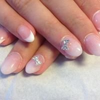 Forever beauty & nails