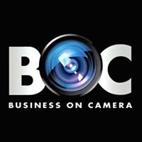 Business on Camera