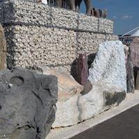 J. Glonegger - Fliesen & Natursteine