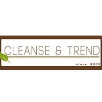 Cleanse & Trend Beauty