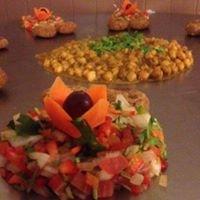 Udupi Bhavan South Indian Vegetarian Cuisine