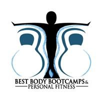 Best Body Bootcamps & Personal Fitness
