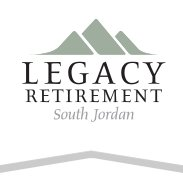 Legacy Retirement Residence of South Jordan