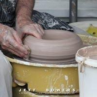 Studio 4 Potters & Gallery