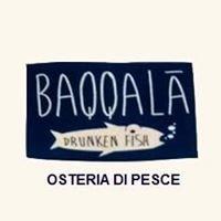 Baqqala