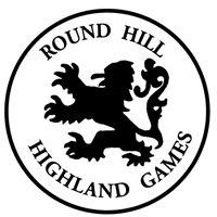Round Hill Highland Games