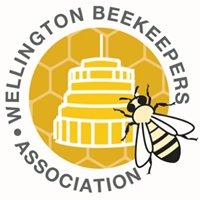 Wellington Beekeepers Association
